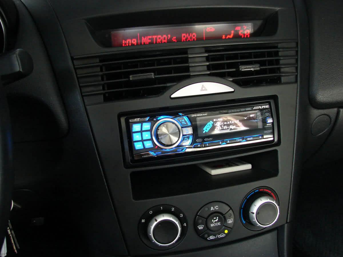 Metra Stereo Dash Kits Daily Delaware Com