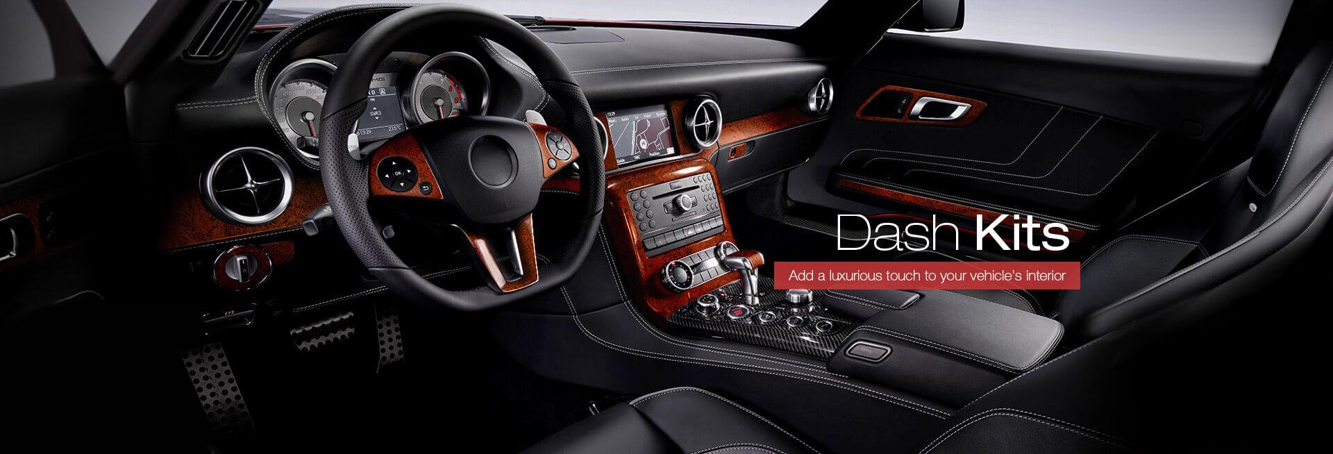 Nissan 350z wood grain dash kits daily delaware vanachro Image collections