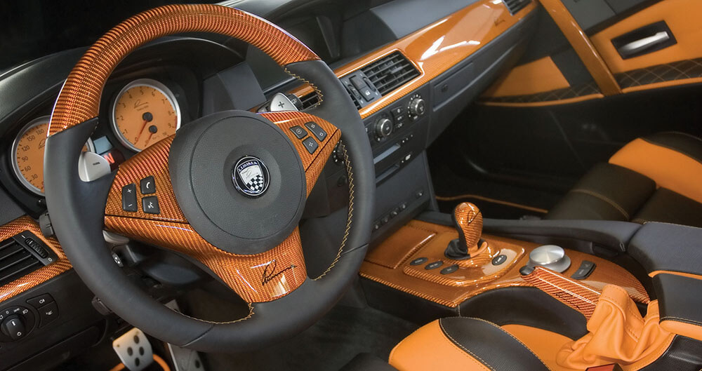 Bmw X5 Interior Awesome Youtube Autos Post