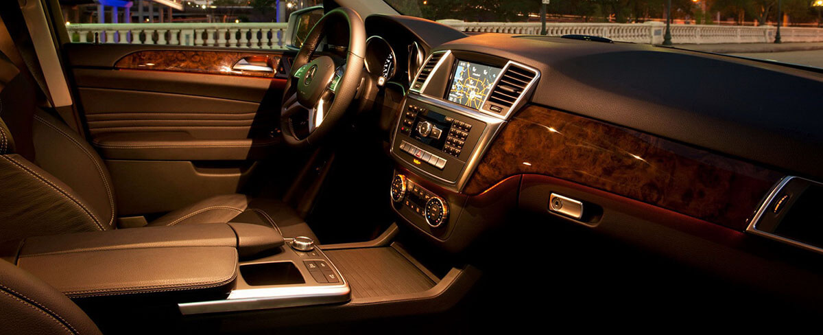 mercedes c class wood grain dash kits daily. Black Bedroom Furniture Sets. Home Design Ideas