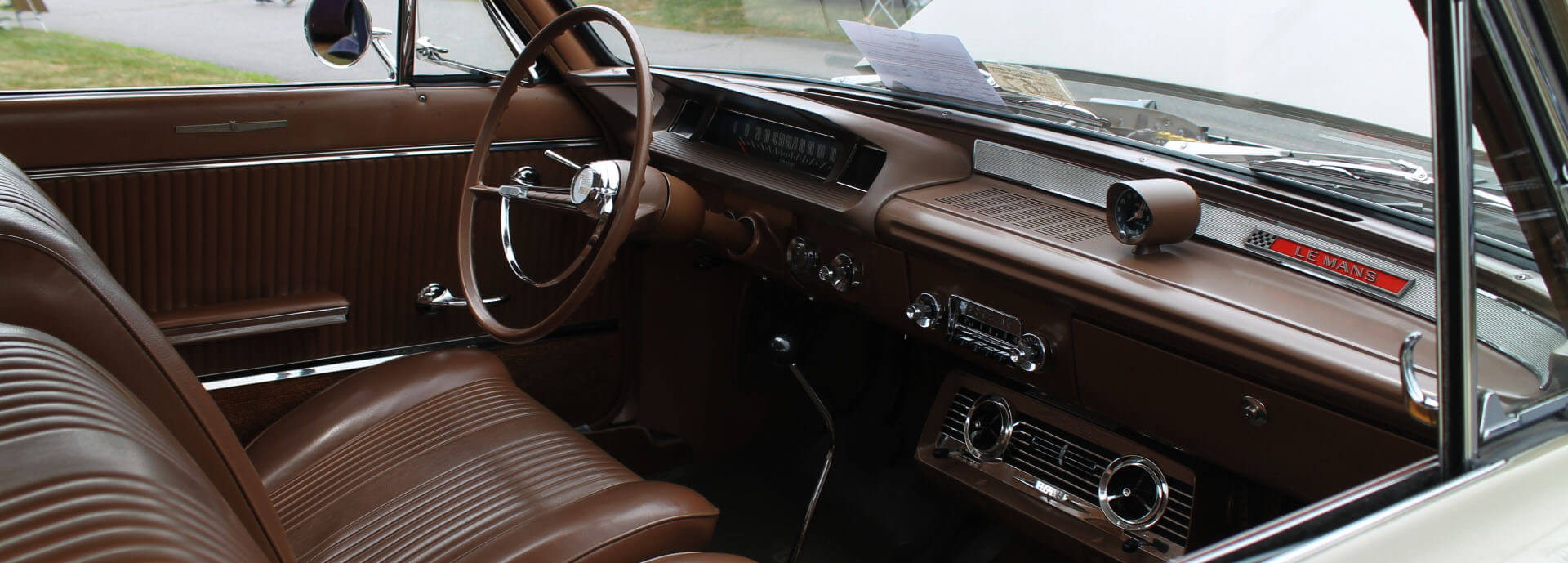 oldsmobile intrigue wood grain dash kits daily. Black Bedroom Furniture Sets. Home Design Ideas