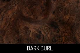 Dark Burl