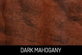 Dark Mahogony