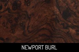 Newport Burl