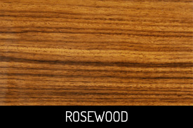 Real Rosewood