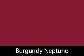 Burgundy Neptune