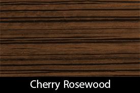 Cherry Rosewood