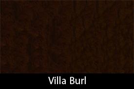 Villa Burl